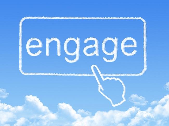 Boost Benefits Engagement with Modern Open Enrollment Strategies