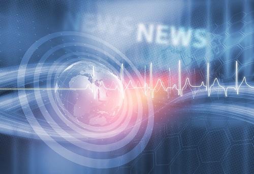 Health Insurance News Roundup