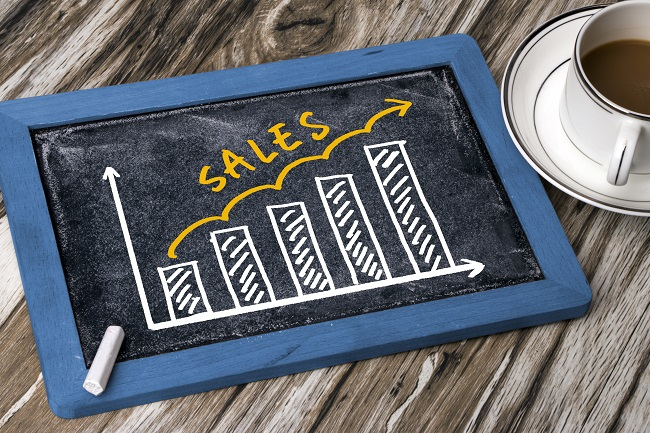 TPA Sales Strategies: How to Craft the Perfect Presentation