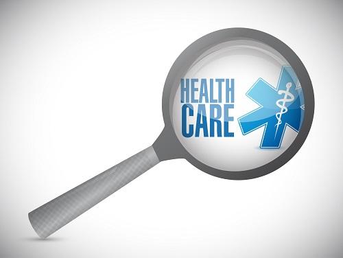 The Latest Developments in Health Care Legislature