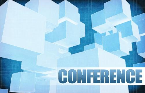 Workplace Benefits Renaissance Conference