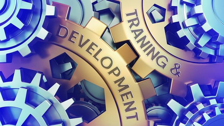 Reduce Human Error with COBRA Certification Training