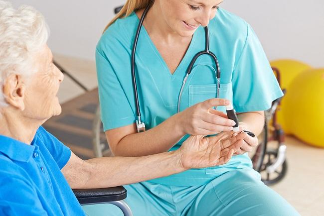 Retiree Health Benefits Update