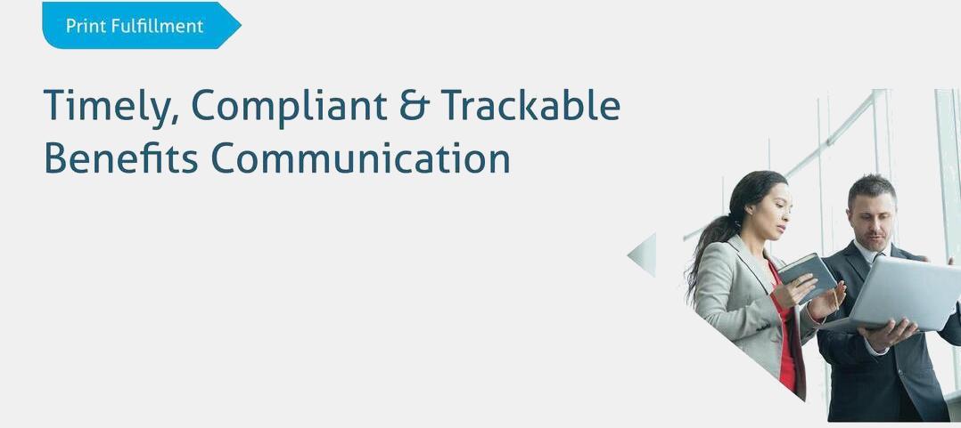 travisoft print fulfillment capabilities